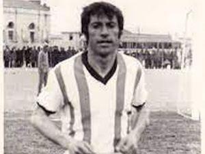 Ion Ionică, jucător emblematic la FCM Galați şi conducător la Oţelul, s-a stins din viață » Mihai Stoica, reacție emoționantă