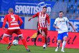DNA intervine în Liga 1! Reprezentații unui club, acuzați de dare mită » Gigi Becali, condamnat pentru o faptă identică!