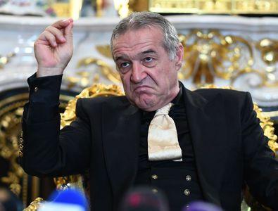 """Rusescu, replică la miezul nopții pentru MM Stoica: """"E prea mult! Ai aruncat cu noroi pentru a masca altceva"""""""
