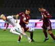 Torino - AC Milan - 12.05.2021 // FOTO: Guliver/GettyImages