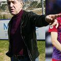 Gigi Becali, patronul FCSB, ar fi trebuit să asiste joi în în calitate de martor la procesul privind transferul lui Mihai Costea de la Universitatea Craiova la FCSB.