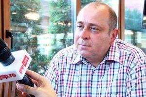 """Laszlo Dioszegi, în presa maghiară: """"Echipa mare nu este finanțată cu sume din Ungaria"""" » Patronul lui Sepsi explică de unde vin banii"""
