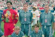 Anglia a repetat 9 luni executarea penalty-urilor! Trauma care l-a făcut pe Gareth Southgate obsesiv în abordarea loviturilor de la 11 metri