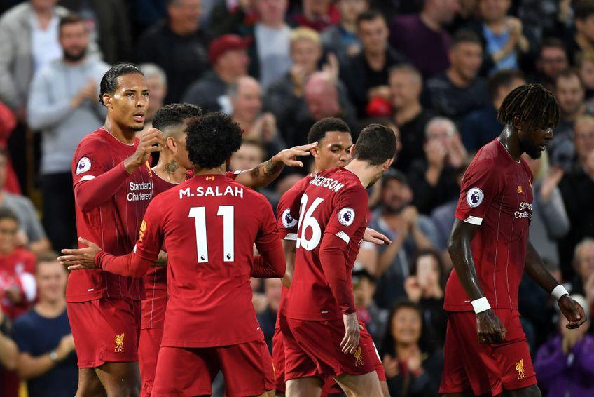 Betfair Exchange oferă în rubrica de pariuri speciale o cotă de 5.50 pentru ca, la finalul sezonului, Leicester să depășească echipa lui Guardiola și să se claseze pe locul secund, după Liverpool.