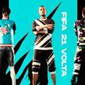 FIFA 21 Volta