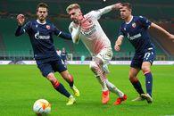 CFR Cluj se pregătește pentru marele șoc! Prezentarea adversarei din play-off-ul Europa League