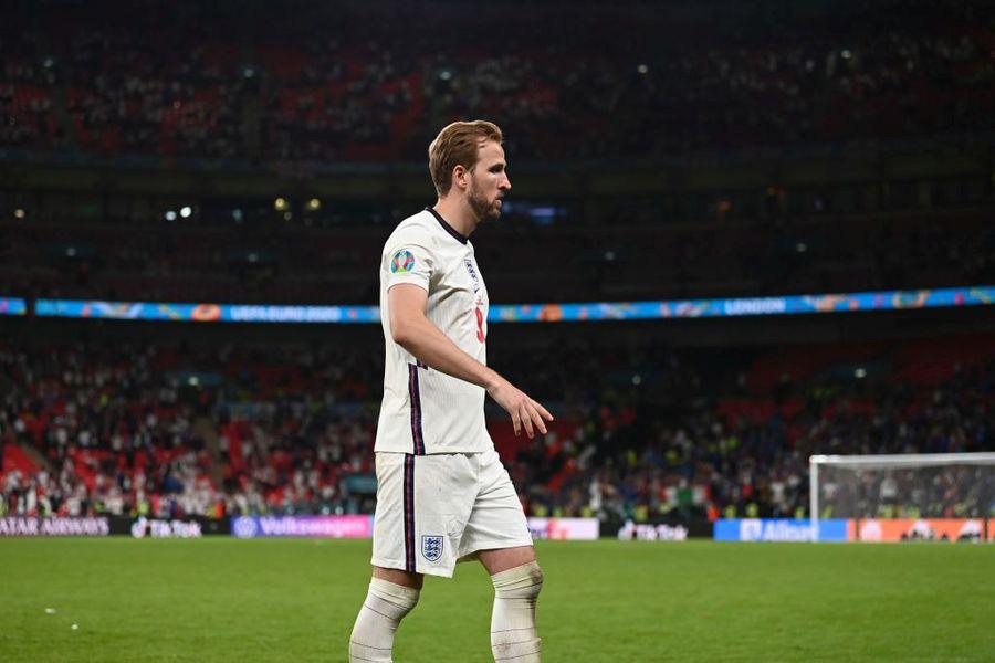 Manchester City, gata de încă un transfer RECORD! 150 de milioane de euro pe masă