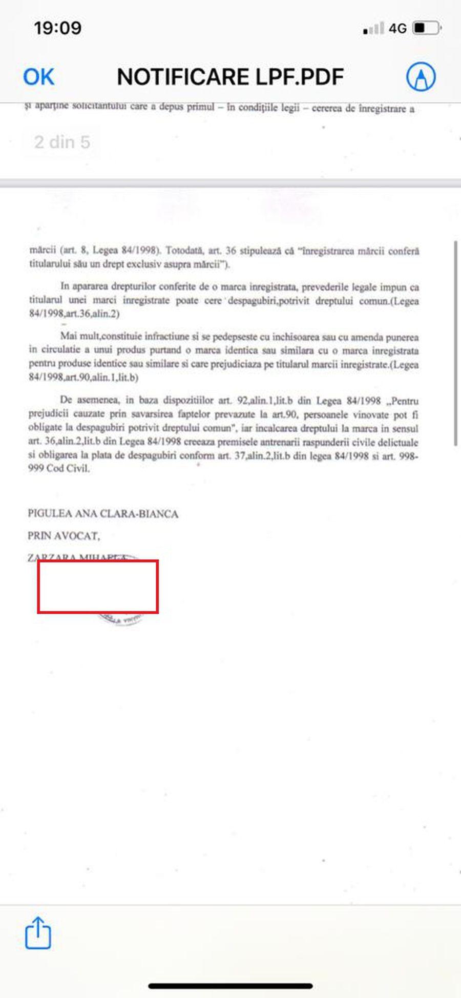 Familia lui Ion Oblemenco face clarificări după ce s-a aflat că stadionul din Craiova nu poartă numele fostului fotbalist