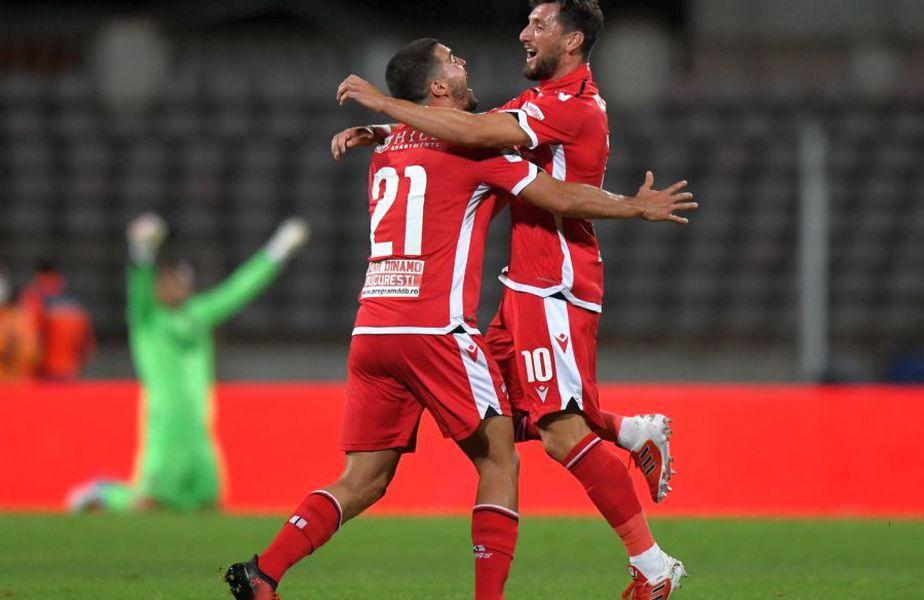Reușita fostului jucător de la Deportivo La Coruna a făcut rapid înconjurul internetului.