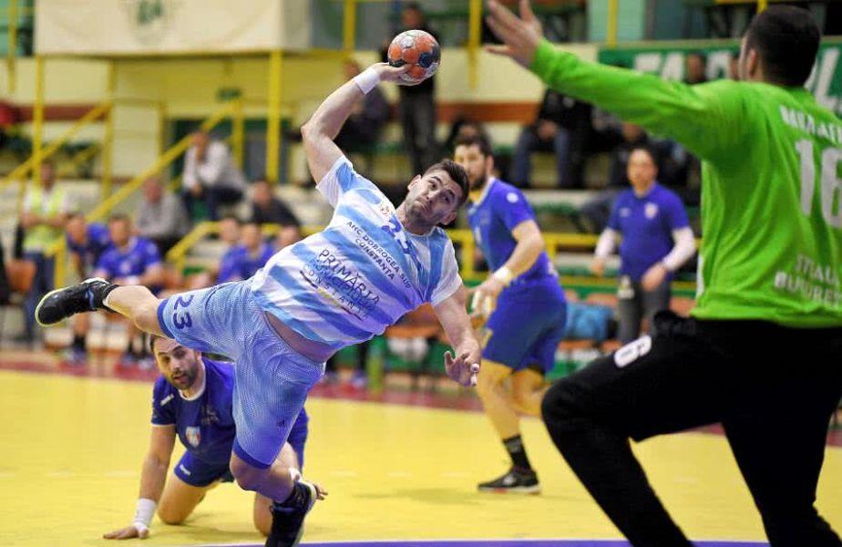 Zoran Nikolici a marcat de 6 ori