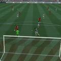 Pentru cei care nu au mult de cheltuit, această formulă poate să le aducă puncte importante în primele săptămâni din FIFA 21