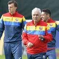 Anghel Iordănescu face o radiografie dură actualei naționale, după 1-2 cu Islanda și 0-4 cu Norvegia