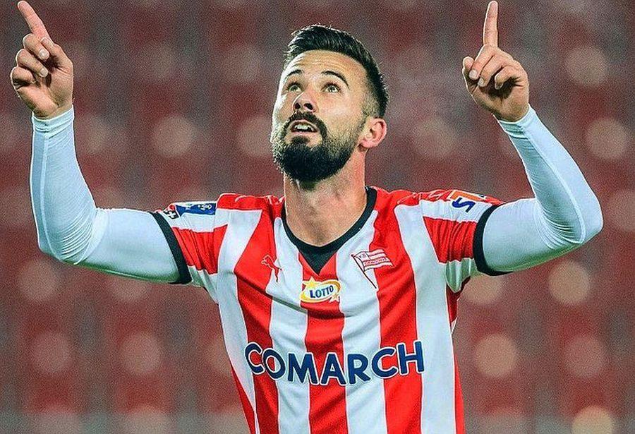 """L-au convins pe Rednic și semnează! 3 transferuri iminente pentru """"câini""""!"""