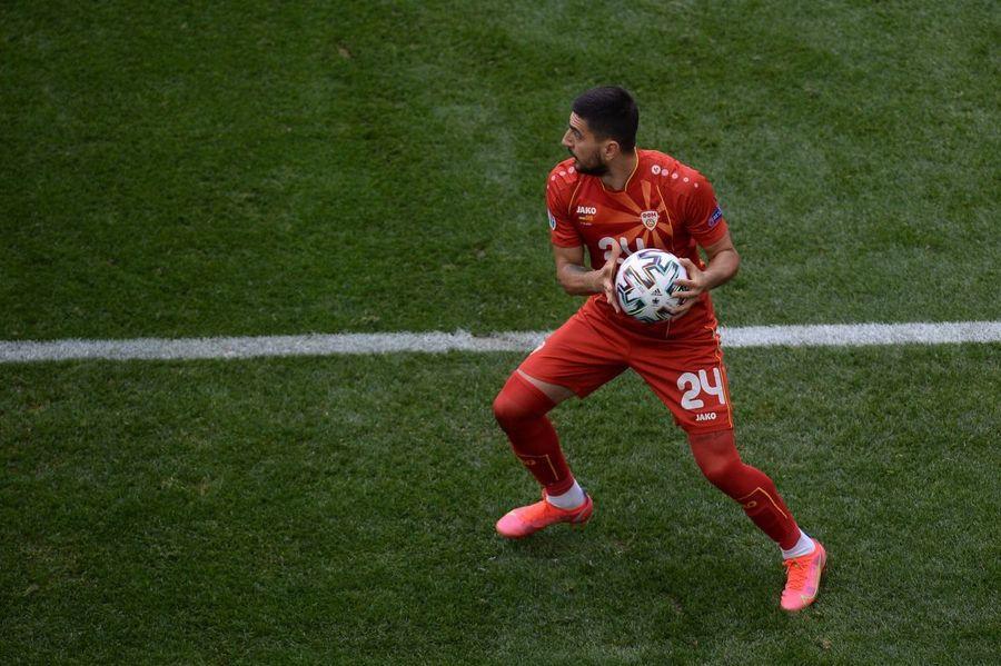 Dinamo vrea să prezinte oficial 3 nou-veniți în aceeași zi