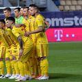 România - Belarus 5-3