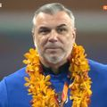 Olăroiu reușește să îl învingă pe Cannavaro și câștigă finala campionatului!