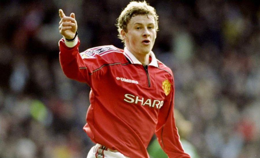 Până să fie decisiv pentru Manchester United, Solskjaer visa să îmbrace un altfel de roșu... la Liverpool