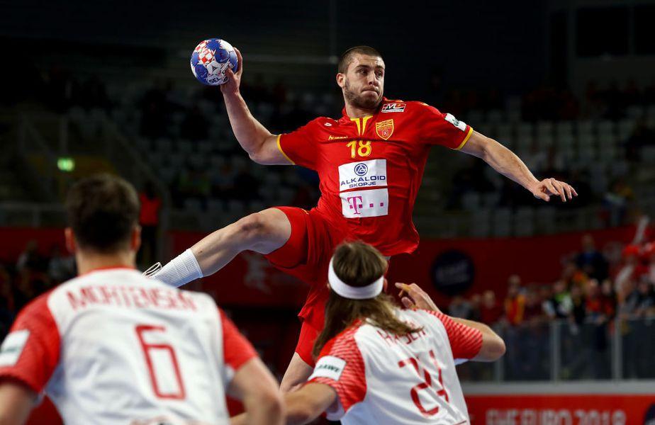 Statele Unite ale Americii și Cehia s-au retras de la Campionatul Mondial de handbal masculin. Startul competiției este programat astăzi, cu meciul dintre țara gazdă Egipt și Chile.