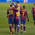 Real Sociedad - Barcelona 1-1, 2-3 d.pen » Ter Stegen, eroul blaugrana la penalty-uri! Posibil El Clasico în finala Supercupei Spaniei