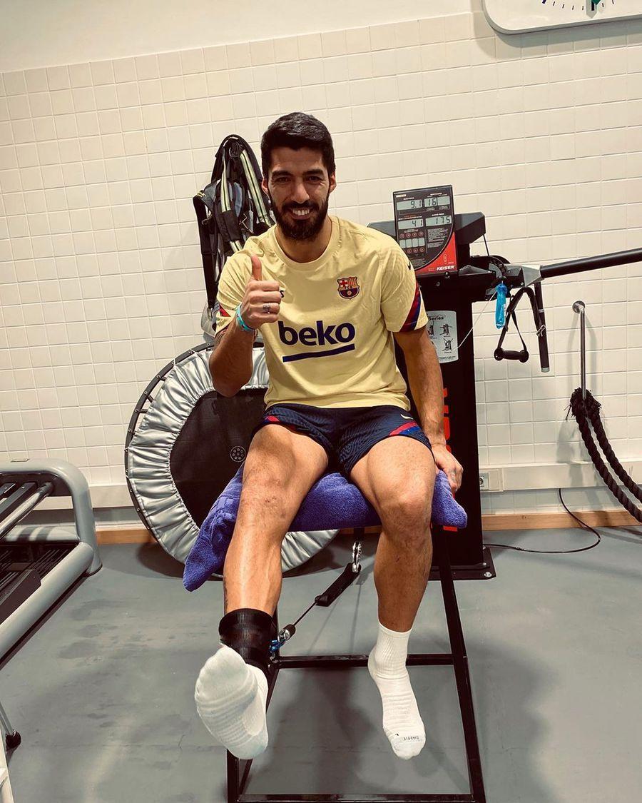 """Spaniolii anunță """"transferul surpriză"""" la Barcelona » Arma secretă pregătită de Setien"""