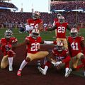 Super Bowl este cel mai urmărit eveniment sportiv de către americani.