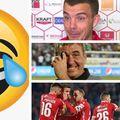 """Cele mai importante 10 """"știri"""" din Liga în această perioadă sunt aici :)"""