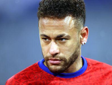 Neymar semnează! Brazilianul a ales între PSG și Barcelona: contract până în 2026
