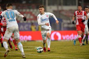 Programul primei etape din play-off și play-out » Când joacă FCSB, CFR Cluj, Craiova și Dinamo