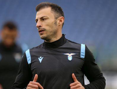 Ștefan Radu rupe tăcerea despre revenirea în România și e categoric! + Ce a văzut la Dinamo și i-a propus lui Inzaghi