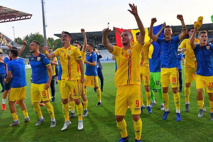 Alex Pașcanu, numărul 4, nu vrea să revină la CFR Cluj