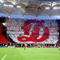 DDB anunță că Gigi Mulțescu va rămâne în cadrul clubului Dinamo atât timp cât va dori