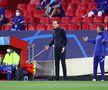 """Supergol marcat de Porto! Taremi a avut o execuție de generic: """"Puteam să ne calificăm"""""""