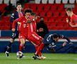 """Cutremur la Bayern! Flick a confirmat: """"Le-am spus băieților azi că vreau să plec la sfârșitul sezonului"""""""
