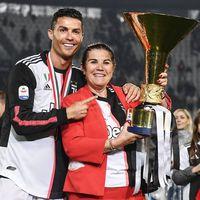 Unde va juca Ronaldo