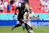 Croația - Cehia: Modric & Co. vor să-și recupereze punctele pierdute cu Anglia! Trei PONTURI cu cote mari pentru duelul de la Glasgow