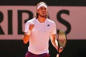 Novak Djokovic - Stefanos Tsitsipas, finala Roland Garros » Duel spectaculos în a doua finală de Grand Slam a anului