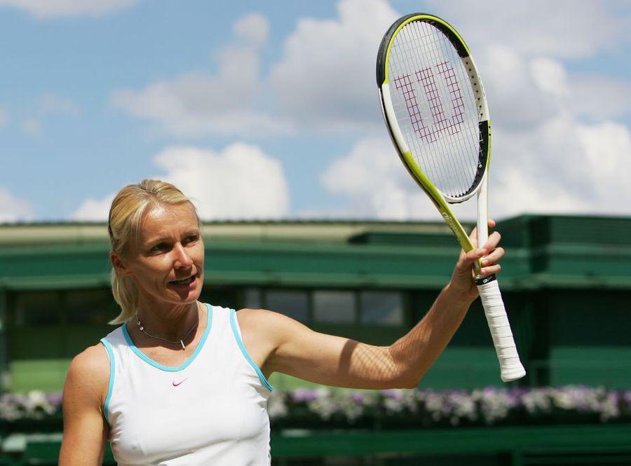 """Povestea emoționantă a cehoaicei Barbora Krejcikova, dublă învingătoare la Roland Garros: """"Mereu voi fi acea fetiță din micul meu oraș"""""""