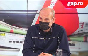 """CTP, reacție rapidă după finala Roland Garros 2021, Djokovic - Tsitsipas: """"Cel mai mare jucător de tenis al tuturor timpurilor!"""" » Argumentele gazetarului"""