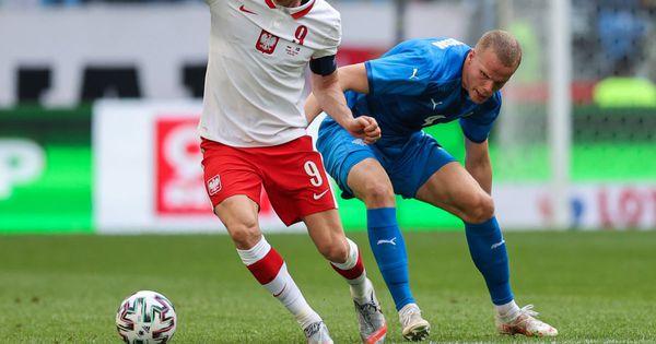 Polonia - Slovacia » Ovidiu Hațegan e la centru: echipe + cote