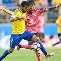 Cadiz a revenit după 14 ani în La Liga