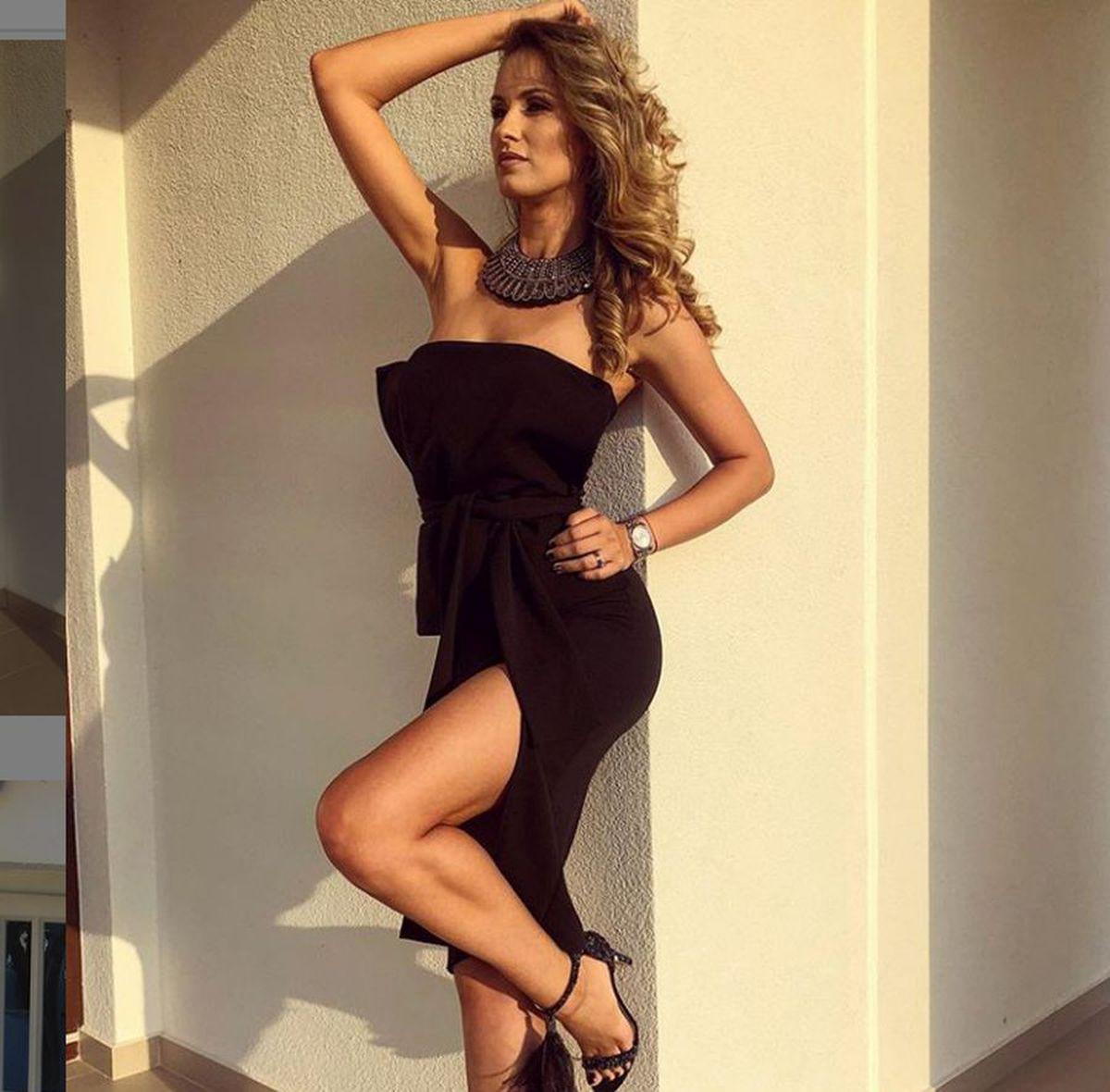 Diana Gardoș