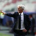 Gian Piero Gasperini (62 de ani) a admis că detaliile au făcut pe final diferența în Atalanta - PSG 1-2 și că intrarea lui Mbappé a fost șocul ce a trezit-o pe PSG, oprind crud Atalanta la poarta semifinalelor.