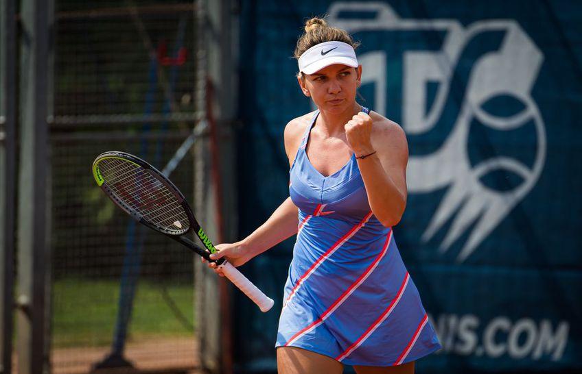 Triumful obținut la New York, al doilea, după cel din 2018, înseamnă și o urcare spectaculoasă în clasamentul WTA. Cele 2.000 de puncte obținute o duc pe Osaka până pe locul 3, o urcare de 6 poziții.