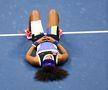Simona Halep, singură contra valului condus de Osaka și Andreescu » Performanța remarcabilă reușită de româncă