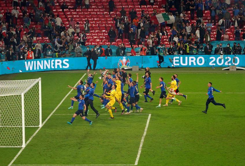 50 de fotografii dintr-o experiență senzațională! Cum e sa fii fotoreporter la EURO: 30 de zile, 19 meciuri, 18 echipe, 9 stadioane și o campioană