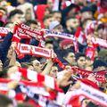 Fanii-acționari din PCH continuă să pompeze bani la Dinamo