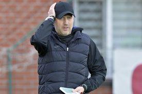 """Edi Iordănescu, supărat pe jucătorii lui: """"M-a deranjat, le-am spus. Nu e ce-mi doresc"""""""