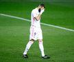 """Imaginea care a făcut înconjurul lumii, după eliminarea lui Real Madrid din Supercupă: """"Acesta este fotbalul"""""""