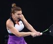"""EXCLUSIV CTP l-a înțepat pe Ion Țiriac înainte de Simona Halep - Serena Williams: """"A sărit din fundul grădinii cu o combinație de inutilitate și răutate"""""""