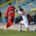 Florin Tănase, în acțiune